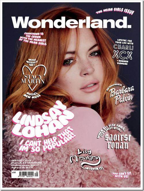 Mejores portadas 2015 10 Octubre