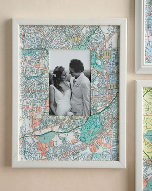 map-picture-frame-mat