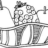 pinas-con-manzana-y-pera-dibujos-para-colorear.jpg