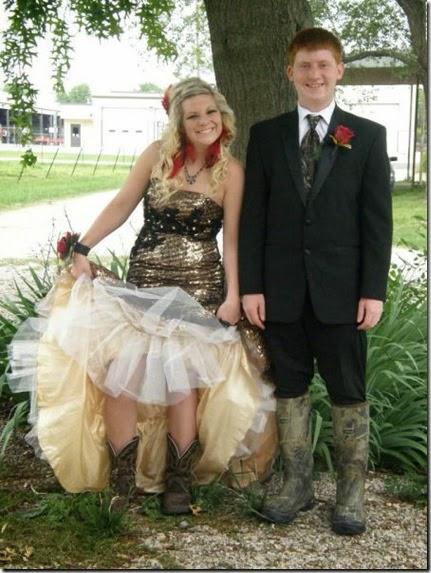 redneck-prom-photos-007