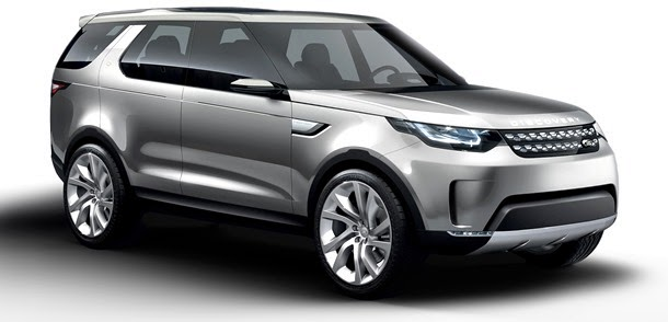 land_rover_discovery_vision_concept_2