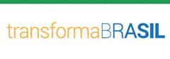 Transforma Brasil - Logo