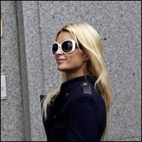 Paris Hilton 03
