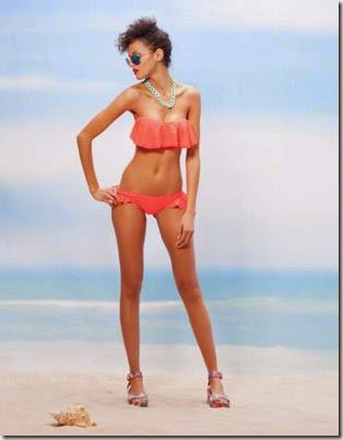 bikinis-bershka-2014_1