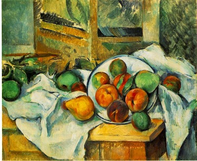 cezanne.coin-table.jpg