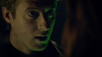 Doctor.Who.2005.7x01.Asylum.Of.The.Daleks.HDTV.x264-FoV.mp4_snapshot_45.37_[2012.09.01_20.01.38]
