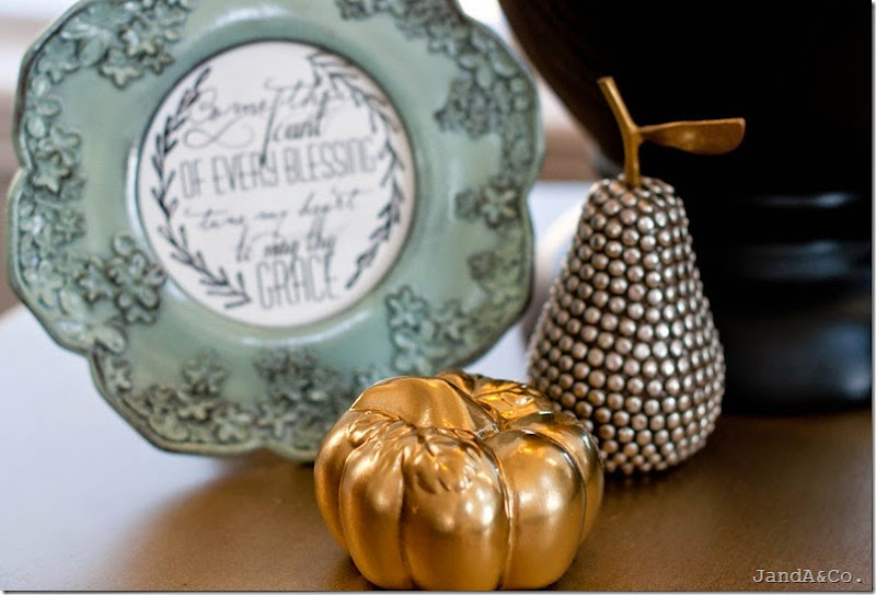Fall Decor 2014-0456