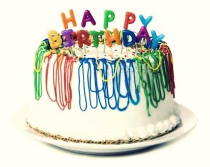 happy-birthday-cake3