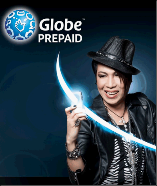 Globe_Vice_Ganda