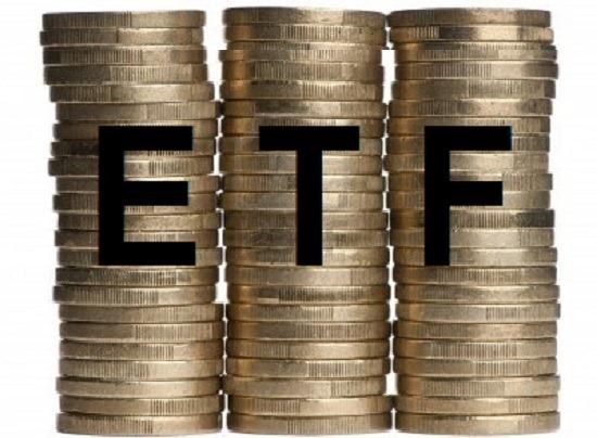 ETF_dondividendo