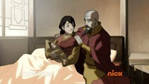 The.Legend.Of.Korra.S01E10.Turning.The.Tides.720p.HDTV.h264-OOO.mkv_snapshot_16.34_[2012.06.16_20.49.11]