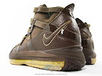 birthday lebron3 brown 02 Birthday