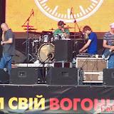 boombox_16062011_26.jpg