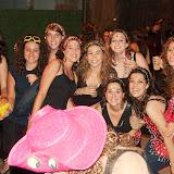 2011-07-23-moscou-carnaval-estiu-19