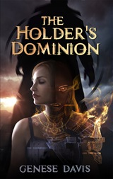 Holders Dominion
