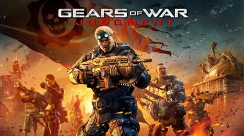 Novo Gear of war no brazil gow-judgement-600x336