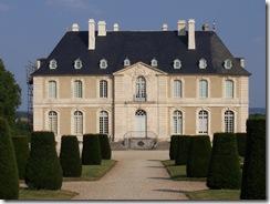2005.08.18-027 château