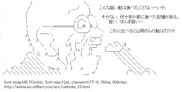 Oishinbo,Kyogoku Mantaro