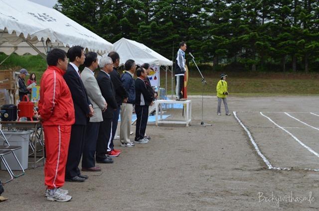 2013-06-22 KitaO Sports Day-2