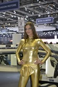 Girls-2013-Geneva-Show-60