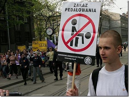 homophobic symbol5
