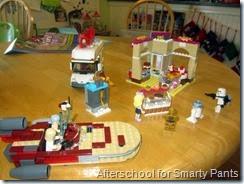 Christmas_099