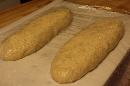 italian-spelt-bread030