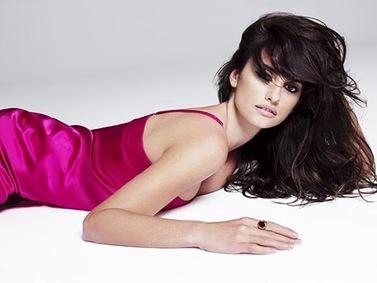 Como evitar la caida del cabello por estre1