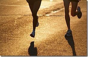 RunnersLegs