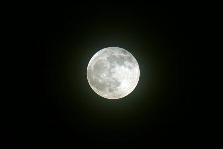 llunaastroemporda.jpg