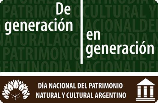 patrimonio cultural argentino