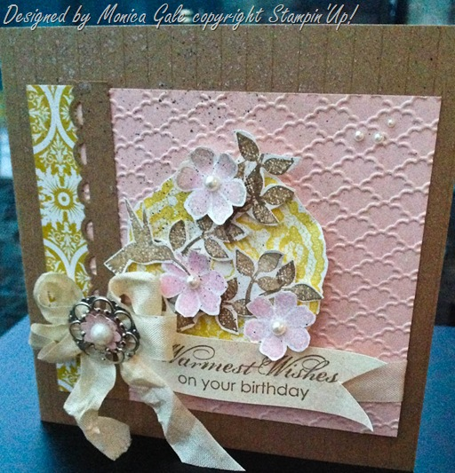 julie s card