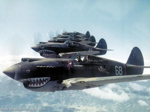 wallpapers aviões aircraft desbaratinando (117)