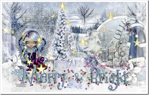 JasmineCDO_Christmas2011_1680x1050[1]_chickwall. button 1680 button1920. Labels: Jasmine Becket-Griffith, Wallpapers