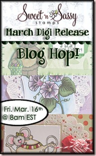 March2012-digibloghop