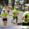 mmb2014-21k-Calle92-2170.jpg