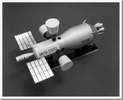 space-station-early-concept-1963