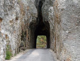 Needles Tunnel2