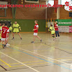 Hallenfußball-Juxturnier, 17.3.2012, Puchberg, 12.jpg