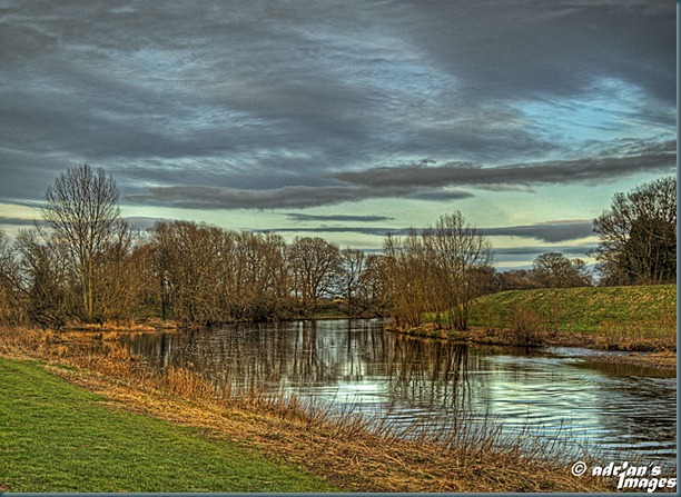 _2251568_69_70_71_72_tonemapped_edited-1