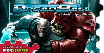 DreadBall-The-Futuristic-Sports-Game
