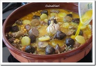 1-3-arros amb crosta-cuinadiari-9-5