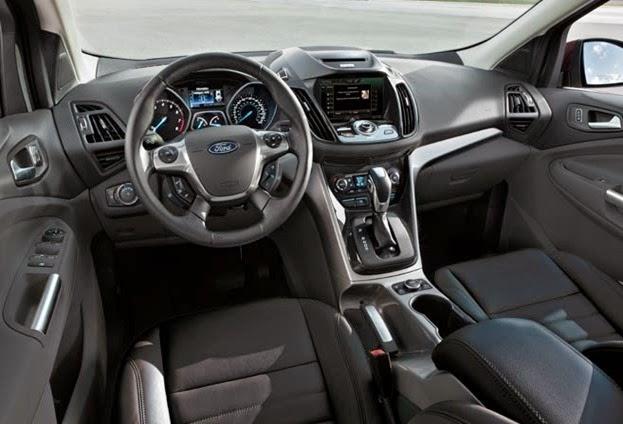 ford-scape-2014-interior