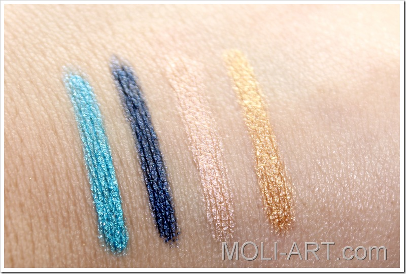 eternity-shadow-ten-image-cazcarra-swatches-2