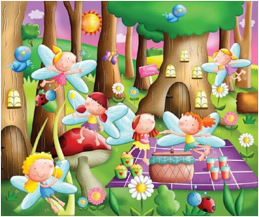 infantiles bellas imagenes ideales para ser usadas en tarjetas para ...