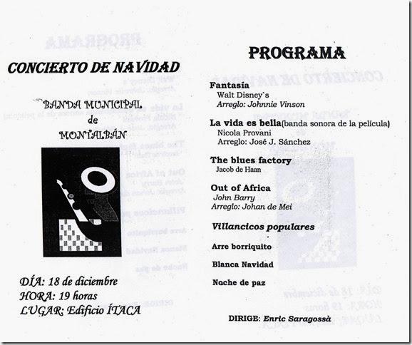 navidad2010_programa