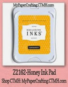 honey ink-200