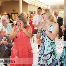 Latimer-Place-Wedding-Photography-LJPhoto-GNLJ-(127).jpg