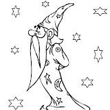 magicien14.jpg