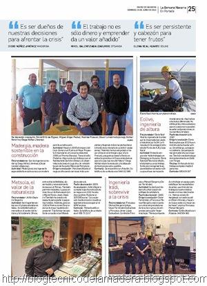 Páginas de Emprendedores Semana Navarra-2